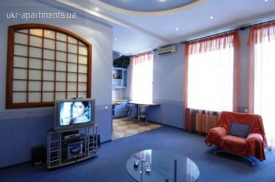 apartment 2702