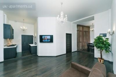 apartment 2704