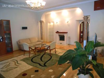 apartment 2708