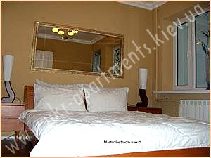 apartment 2715