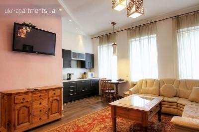 apartment 2716