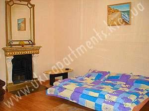apartment 2719