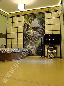apartment 2721