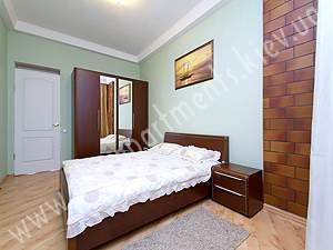 apartment 2722