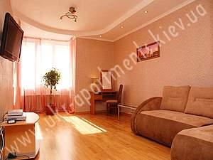 apartment 2726