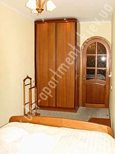 apartment 2728