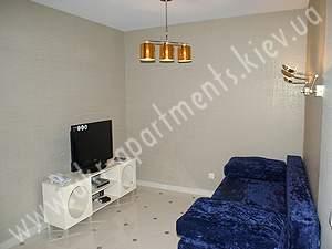 apartment 2731