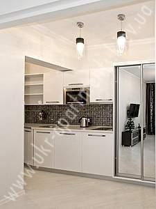 apartment 2738