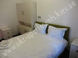 apartment 2740