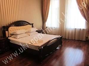 apartment 2741