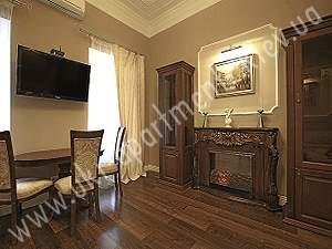 apartment 2743