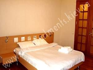 apartment 2747