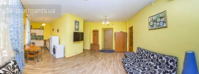 apartment 2748