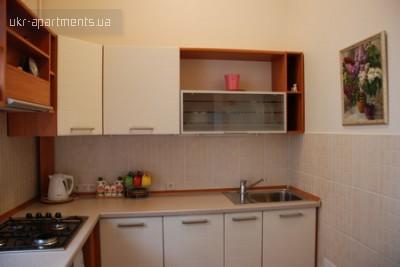 apartment 2751