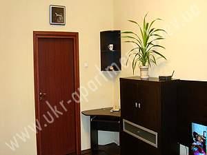 apartment 2753