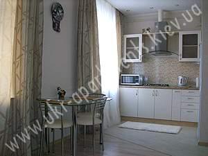apartment 2754