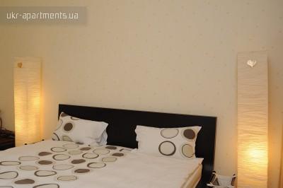 apartment 2755