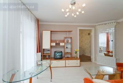apartment 2763
