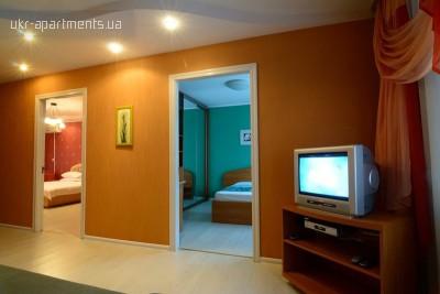 apartment 2770