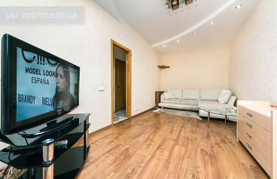 apartment 2773