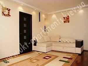 apartment 2775