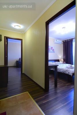 apartment 2776