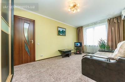 apartment 2777