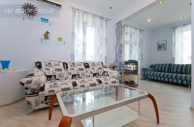 apartment 2782