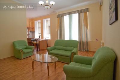 apartment 2783