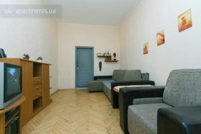apartment 2784