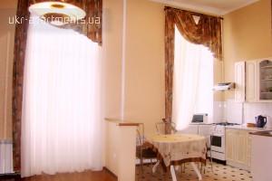 apartment 2786