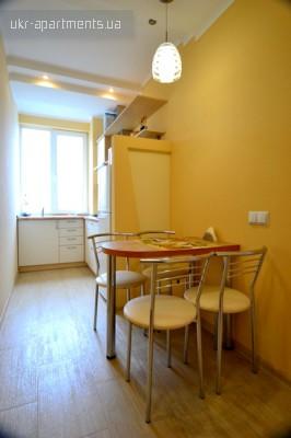 apartment 2788