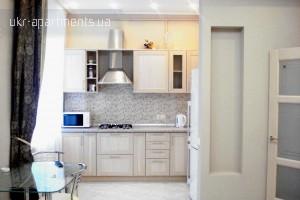 apartment 2789