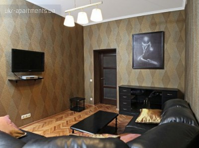 apartment 2792