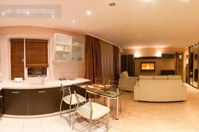 apartment 2797