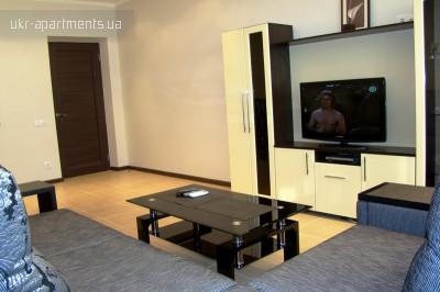 apartment 2799