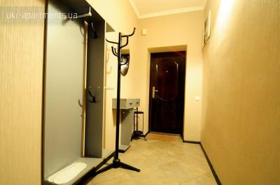 apartment 2800