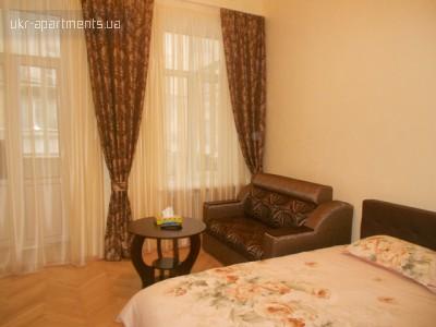 apartment 2810