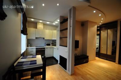 apartment 2812