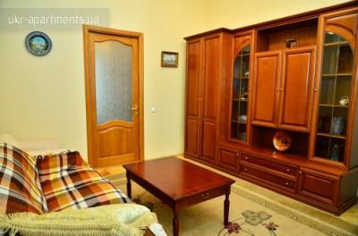 apartment 2820