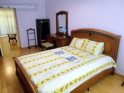 apartment 2823