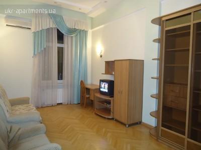 apartment 2824