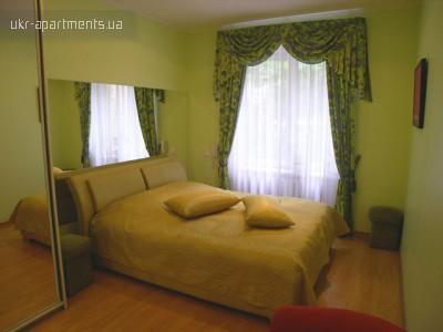 apartment 2827