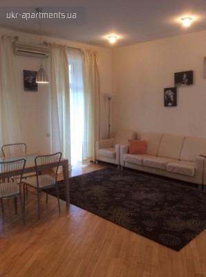 apartment 2829
