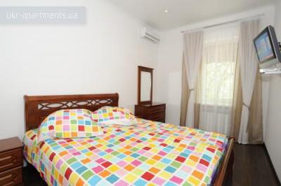apartment 2831