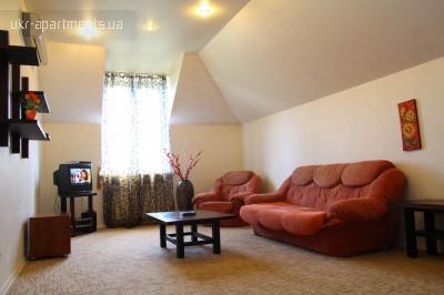 apartment 2833
