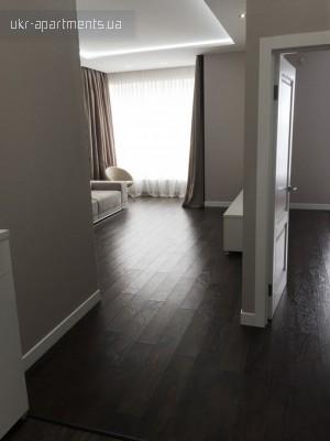 apartment 2840