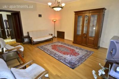 apartment 2844