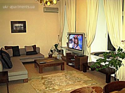 apartment 2846