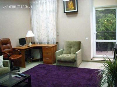 apartment 2847